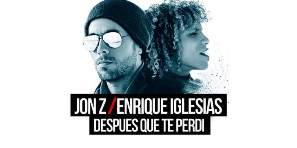 Enrique-