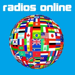 Radio Digital en Radios.co.ni